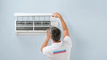 10 bonnes raisons de faire entretenir votre système de climatisation