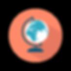 A Apostila de Haia é o certificado que autentica a origem de um documento público, e deverá ser colocado no respectivo país emissor, para certificar uma assinatura. Se pretende entregar os seus documentos traduzidos num dos países signatários da Convenção de Haia, e caso as autoridades estrangeiras lhe tenham pedido a tradução apostilada, a nossa tradução será então devidamente autenticada.
