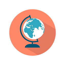 Global Clientele