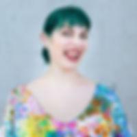 170918-julie-verlinden-new-orleans-0974-