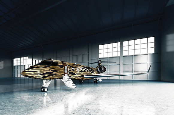 AirBranding-maquette 2D