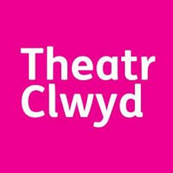 Theatr Clwyd