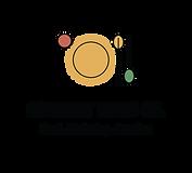 gourmet tales logo-01.png