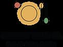 gourmet tales logo-01 (1) (3)_edited.png