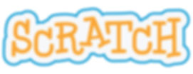 scratch-logo.jpg