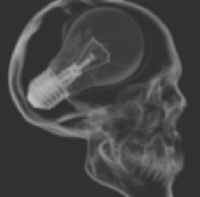 cerebro-prueba_200x200.png