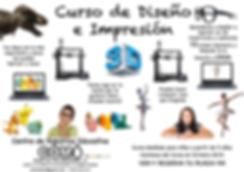 Curso-Impresion-3D.png