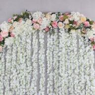 floral runner1.v1.JPG