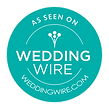 wedding+wire.png