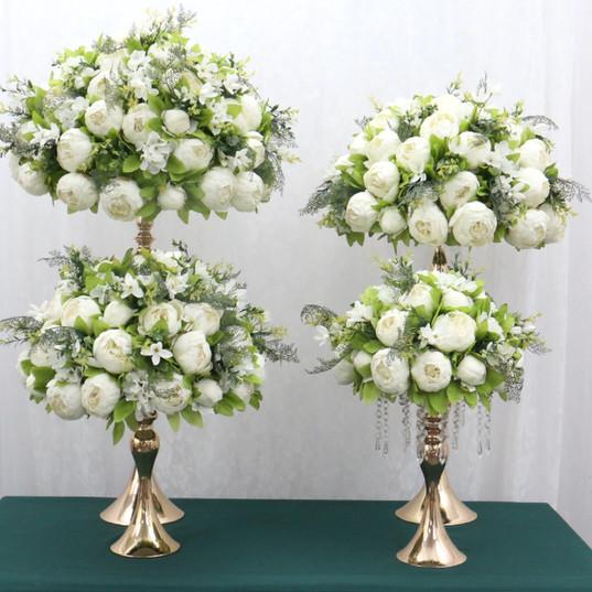 white n ivory5.v1.jpg