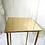 Thumbnail: Rectangular Tall Metal Stand/ Geometric stands