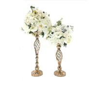 golden vase1.v1.JPG