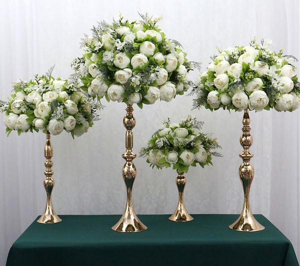 white n ivory.v1.jpg