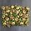 Thumbnail: 10pcs  Autumn Floral wall,Flower Wall, Wedding backdrop