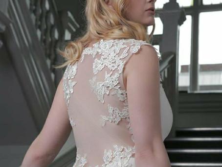 Should I use a Wedding dressmaker?