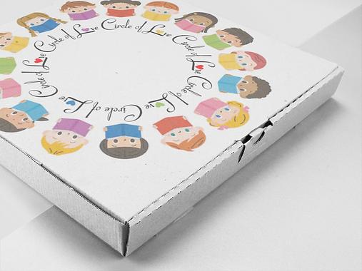 mockup-of-a-customizable-pizza-box-1081-