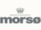 MORSO STOVES.png