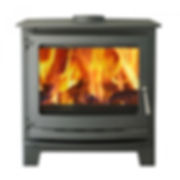 dunsley-avance-500-stoves-and-stuff-pres