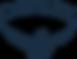 Osprey_logoblue.png