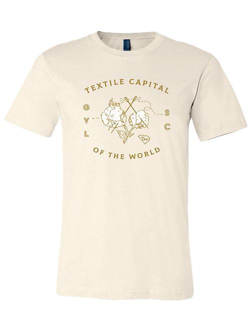 Textile Capital