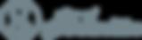CityofGreenville_logo.png