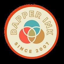 Dapper_Circle Sticker-01.png