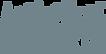 Artisphere_logo.png