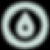 Dapper Icon_Lightblue-01.png