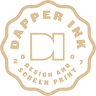Gold Badge-Fadded70.png