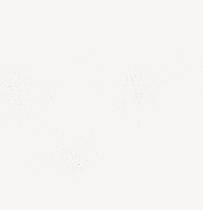 DAPPER_web background_Cream Grunge-01.jpg