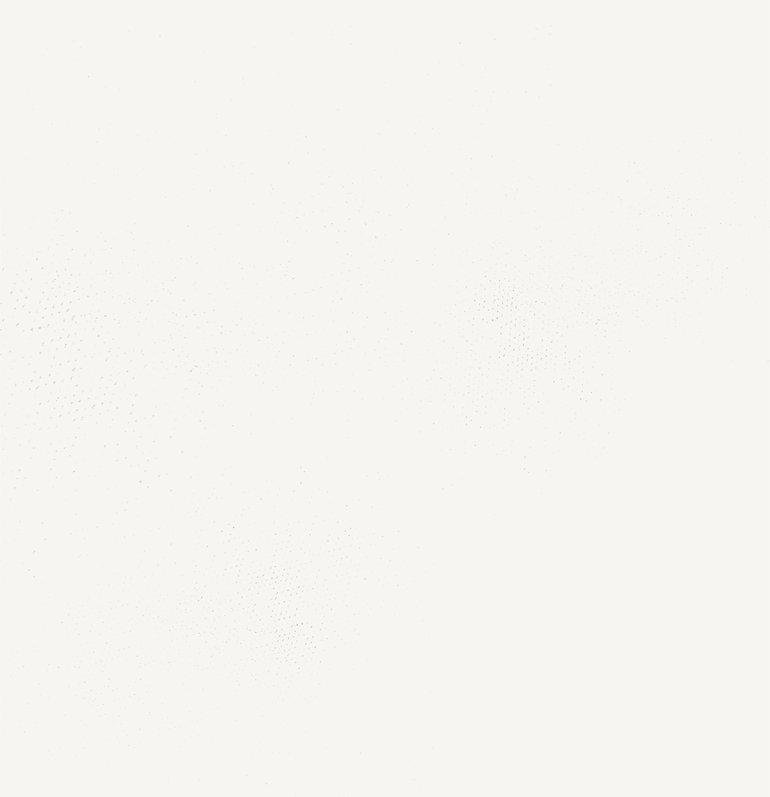 DAPPER_web background_Cream Grunge-01.jp