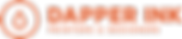 DapperLogo_orange.png