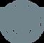 SaturdayMarket_logo.png