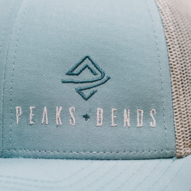 embroidered-hats-3.jpg