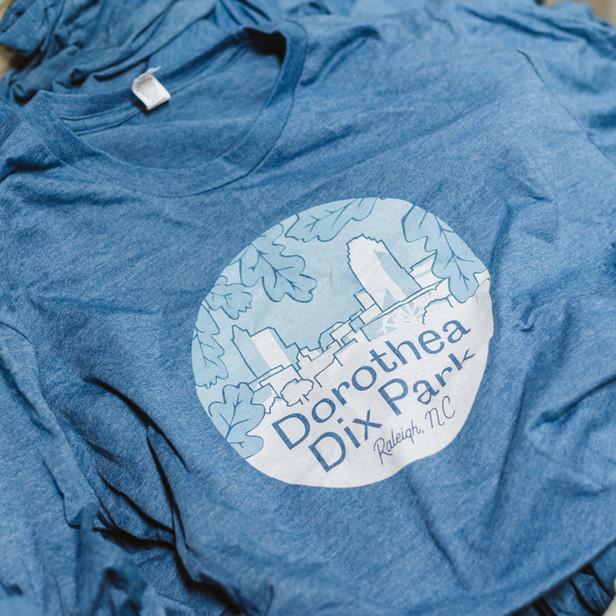 DortheaDixPark-20190129-25.jpg
