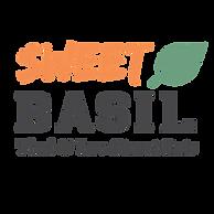 Thai & Lao Street Eats Logo.png