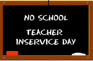 Image result for teacher in service
