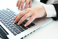 Reliable IT helpdesk, desktop, laptop services