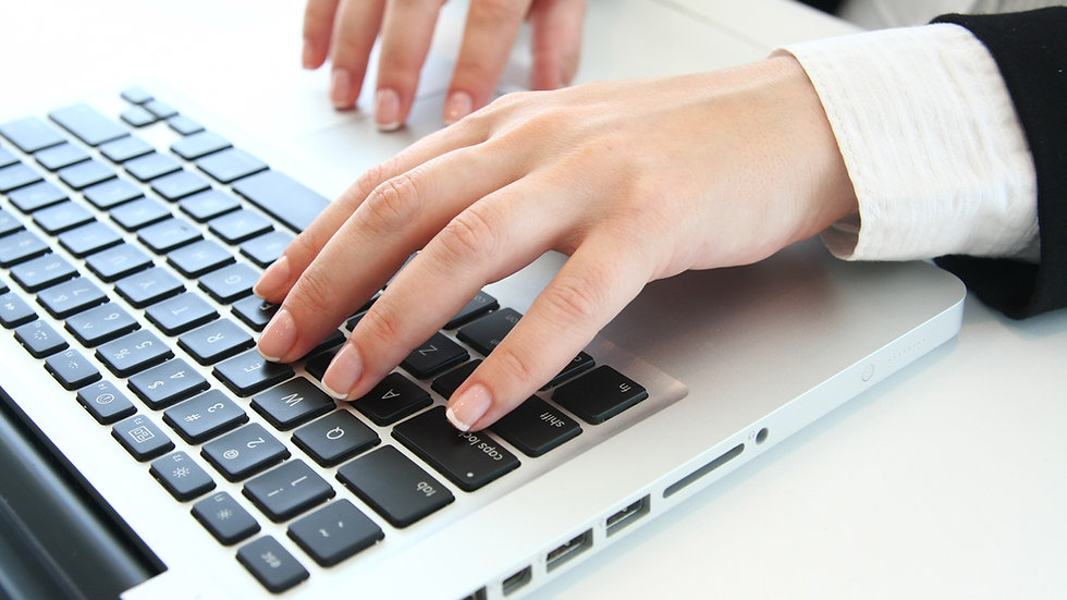 Initial PAID personal Consultation Australia via email