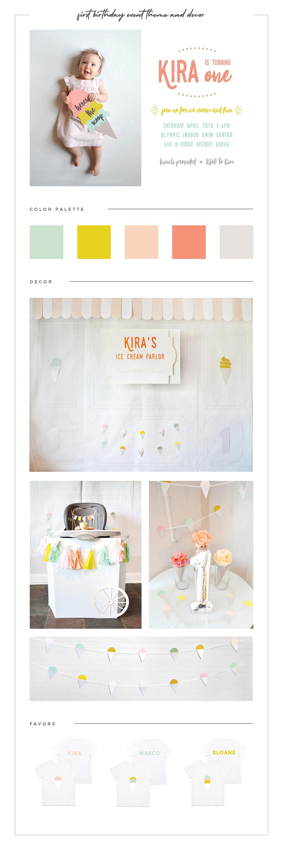 KIKI'S-BIRTHDAY.jpg