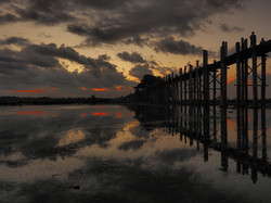 Travel Photography by Ranjan