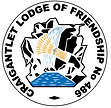 Craigantlet Masonic Lodge of Friendship