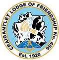 Lodge Seal Est 1920 NEW_edited.png