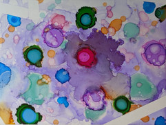 Alcohol Ink on Dura-Lar 1.jpg