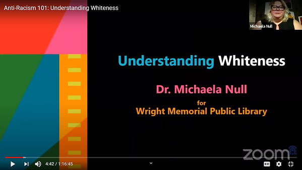 understanding whiteness screenshot 3.png