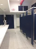lockerrooms3.jpg