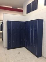 lockerrooms2.jpg