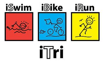 iTri Kids Triathlon | Charlevoix Area Community Pool