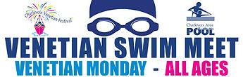 Venetian Swim Meet | Charlevoix Area Community Pool