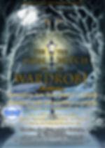 LionWitch&TheWardrobeDD Poster.jpg